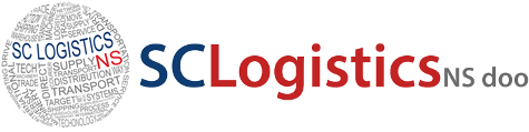 SC Logistic NS doo